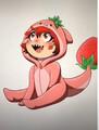 bakugokatsuki16 avatar