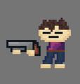 MISTERCHIMP avatar