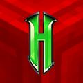 Holazas avatar
