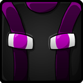 Chaler avatar