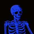 denaecus avatar
