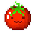 Tomatiy avatar
