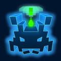 Dark_Iron18 avatar