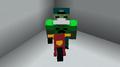 PRAGALT35cz avatar