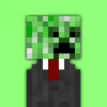 Dominik111 avatar