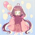 rain_ avatar