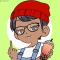 RANDOMCREATION avatar