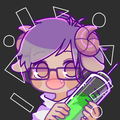 Cryolex avatar