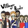 VillagerBudz avatar