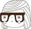 wizzers avatar