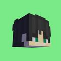 MJ_mcMaster avatar