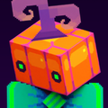 nongfu avatar