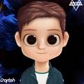 craftish37 avatar