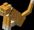 RaptorFireX avatar