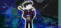 CheezWrld avatar