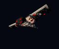 MidnightOwl11 avatar