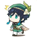 peishi avatar