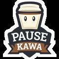 PauseKawa avatar