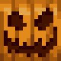 gamertag86683 avatar