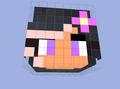 MaddieMoo102 avatar