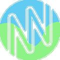 NeraW avatar