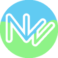NeraWoowty avatar
