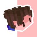 Aetta avatar