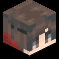 Vopon avatar