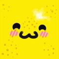 BinaryBitterness avatar
