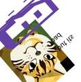 Toycatw avatar
