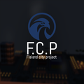 FlalandCityProject avatar