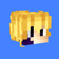 Nico4play avatar