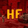 HohenFree avatar