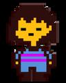 FroskTheTallall avatar