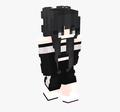 bxnny846 avatar