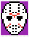 Tanksie avatar