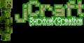 JCraftBuilders avatar