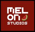 Melon Studios avatar