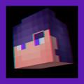 NightzerzMC avatar