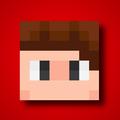 RalphOfficialYT avatar