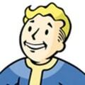JoseliniESP avatar