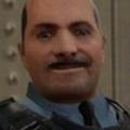 Rengen avatar