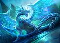 vander475485 avatar