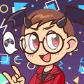 green_subway avatar