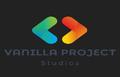 VanillaProject Studios avatar