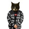 GreenPaste avatar