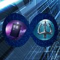 GalaxyMaster88 avatar