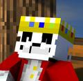 Mjakulzas avatar