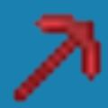 EZ Gaming avatar
