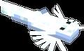 Alphaxenopete82 avatar